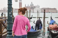 Venetian Dream