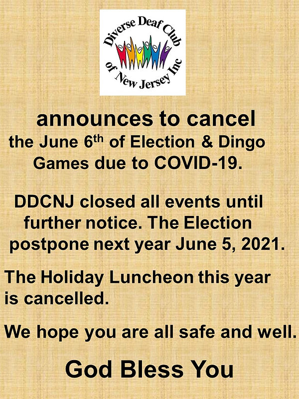 DDCNJ announced to cancel part 2.jpg
