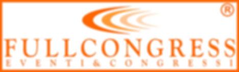 logo fullcongress.jpg