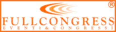 logo fullcongress (2).jpg