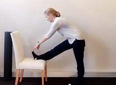 foot-on-a-chair-300x220.jpg