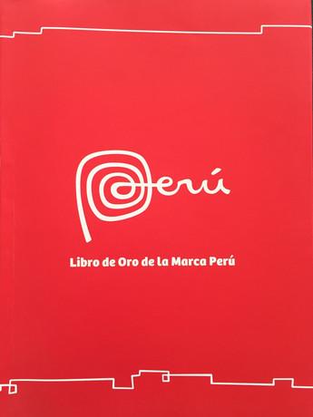 MARCA PERU LIBRO_1.jpg