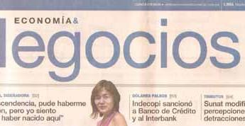 COMERCIO 4 ABRIL 2006 1.jpg