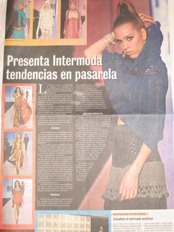 prensa 20 JULIO 2012.jpg