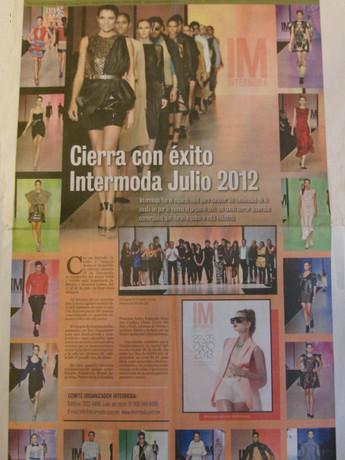 prensa 22 JULIO 2012.jpg