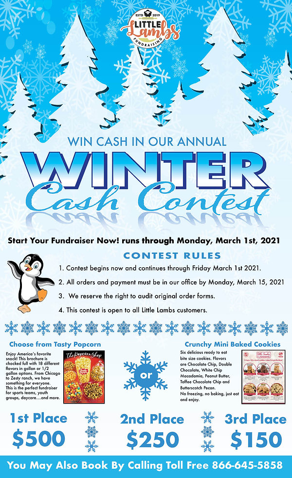 WinterCoolCashContest_Layout_Poster.jpg