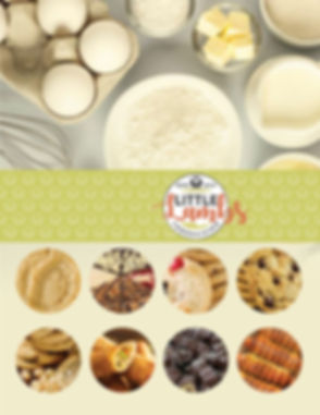 Fall_2020_CookieDough_Brochure.jpg