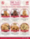 LittleLambs_Minis_Brochure_Webpdf.jpg