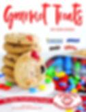 LittleLambs_GourmetTreats_Fall2019_Page_