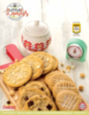 Cookie-Dough-Brochure-2-1.jpg