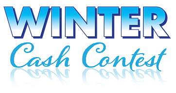 WinterCashContest_Text.png