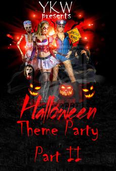 HalloweenPart 2.jpg