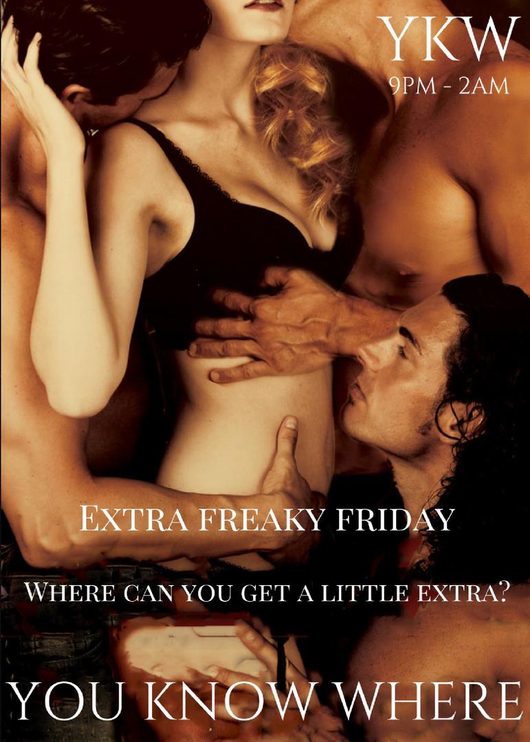 Extra Freaky Friday.jpg