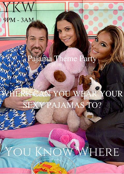 Pajama Theme Party.jpg
