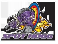 spothogg-logo
