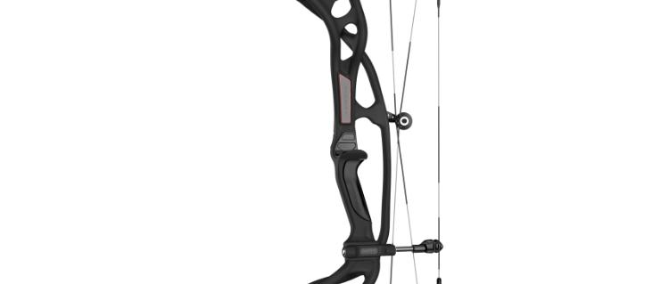 Hoyt Carbon Rx-5