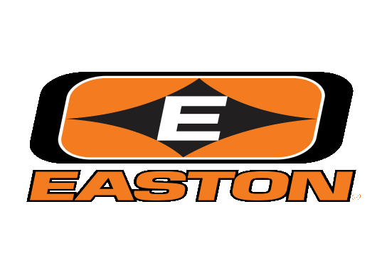 EastonLogo