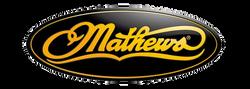 MathewsLogo