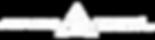 cropped-adves_logo_biele-1.png