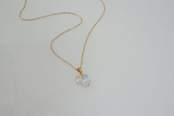 Collar CORAZON 450 A14
