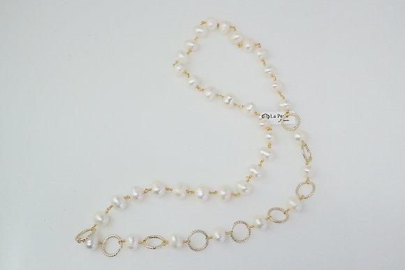 Collar 2000 C19