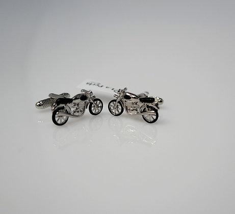 MANCUERNILLAS MOTO 300 H21