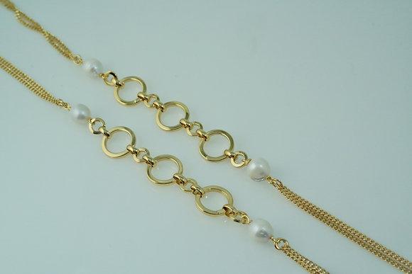 Collar 1800 C25