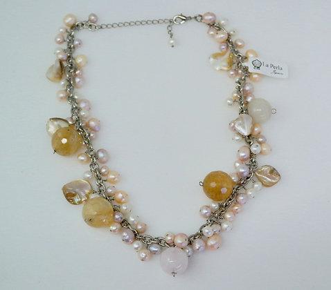 Collar 1200 C19