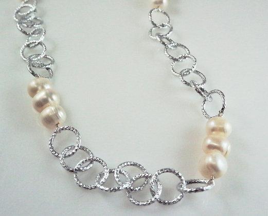 Collar 1250 C18