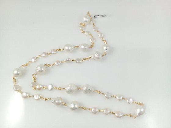 Collar 6850 C18