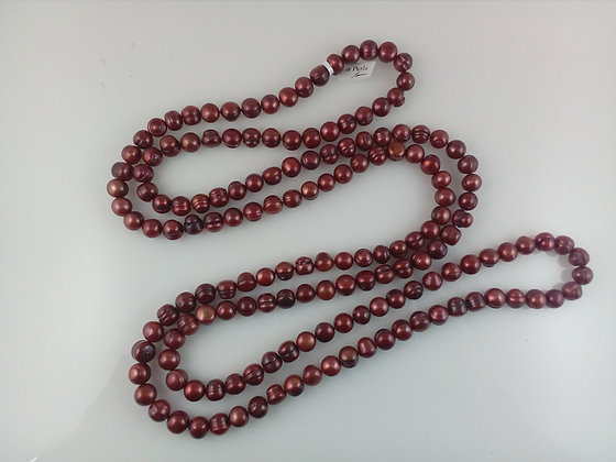 Collar 1800 C19
