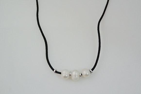 Collar 250 A14