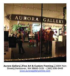 aurora-gallery.jpeg