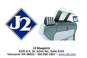 j2-blue-print.jpeg