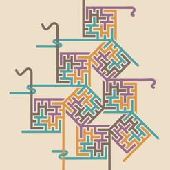 len-bauhs-tessellations-under-the-full-s