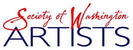 SWA-logo-color.jpg