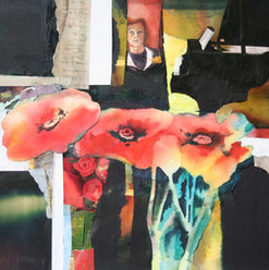 Carolyn-Macpherson-poppy-abstract.jpg