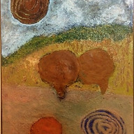 Frank-Lagielski-prehistoric-sunrise.jpg