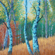 Catherine-Snyder--forest-fantasy.jpg