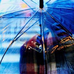 Marc-McVey-through-the-umbrella.jpg