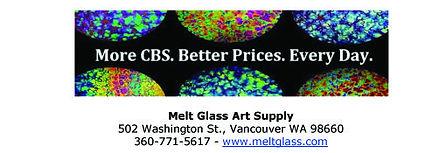 melt-glass-supply.jpeg