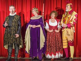 Greville-theatre-quartet-10.jpg