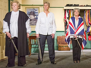 Greville-theatre-we-happy-few-production