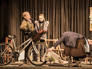 Greville-theatre-day-of-reckoning-09.jpg