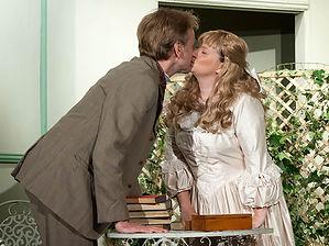 Greville-theatre-earnest-07.jpg