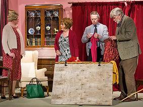 Greville-theatre-quartet-05.jpg