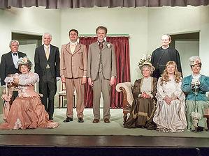 Greville-theatre-earnest-10.jpg