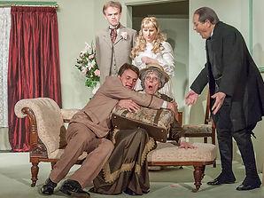 Greville-theatre-earnest-09.jpg