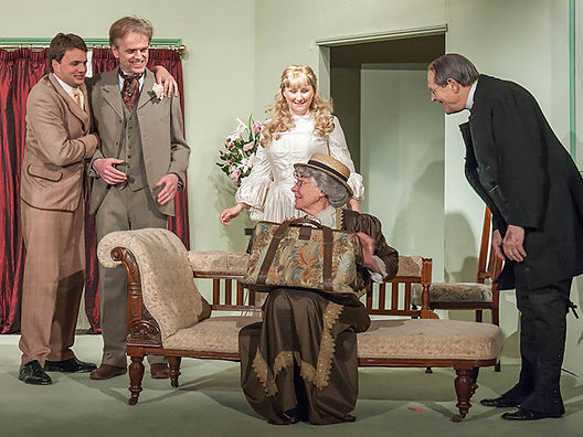 Greville-theatre-earnest-production.jpg