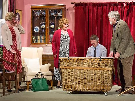 Greville-theatre-quartet-production.jpg